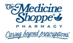 Medicine Shoppe Milford